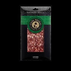 Iberico pork salchichon